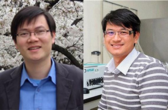 Three scientists to be presented Ta Quang Buu Award, IT news, sci-tech news, vietnamnet bridge, english news, Vietnam news, news Vietnam, vietnamnet news, Vietnam net news, Vietnam latest news, Vietnam breaking news, vn news