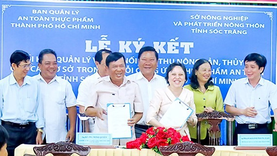 VN Red Cross announces 2018 disaster prevention plan,