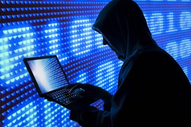 Cyber security regulations should ensure business rights, IT news, sci-tech news, vietnamnet bridge, english news, Vietnam news, news Vietnam, vietnamnet news, Vietnam net news, Vietnam latest news, Vietnam breaking news, vn news