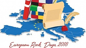 3rd European Book Days event soon in HCM City, entertainment events, entertainment news, entertainment activities, what's on, Vietnam culture, Vietnam tradition, vn news, Vietnam beauty, news Vietnam, Vietnam news, Vietnam net news, vietnamnet news, vietn