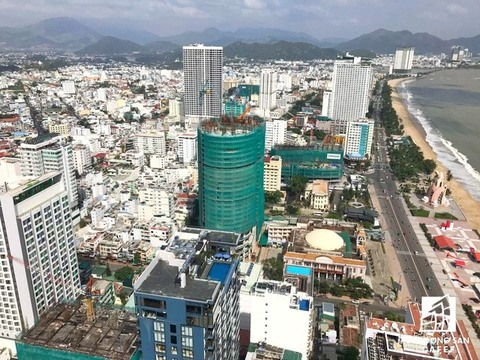 Changing face of VN hospitality, vietnam economy, business news, vn news, vietnamnet bridge, english news, Vietnam news, news Vietnam, vietnamnet news, vn news, Vietnam net news, Vietnam latest news, Vietnam breaking news