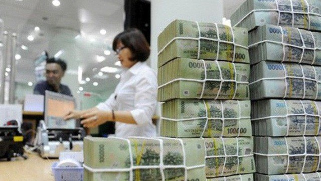 State budget revenue hits over $19 bln in four months, vietnam economy, business news, vn news, vietnamnet bridge, english news, Vietnam news, news Vietnam, vietnamnet news, vn news, Vietnam net news, Vietnam latest news, Vietnam breaking news