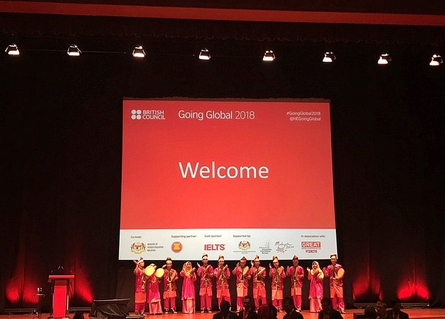 Going Global 2018: ASEAN higher education systems are becoming more open to international engagement, Vietnam education, Vietnam higher education, Vietnam vocational training, Vietnam students, Vietnam children, Vietnam education reform, vietnamnet bridge