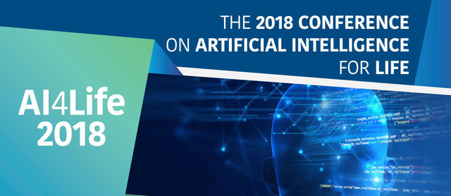 First conference on artificial intelligence organized in VN, IT news, sci-tech news, vietnamnet bridge, english news, Vietnam news, news Vietnam, vietnamnet news, Vietnam net news, Vietnam latest news, Vietnam breaking news, vn news