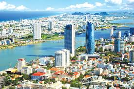 vietnam economy, business news, vn news, vietnamnet bridge, english news, Vietnam news, news Vietnam, vietnamnet news, vn news, Vietnam net news, Vietnam latest news, Vietnam breaking news, da nang, real estate market