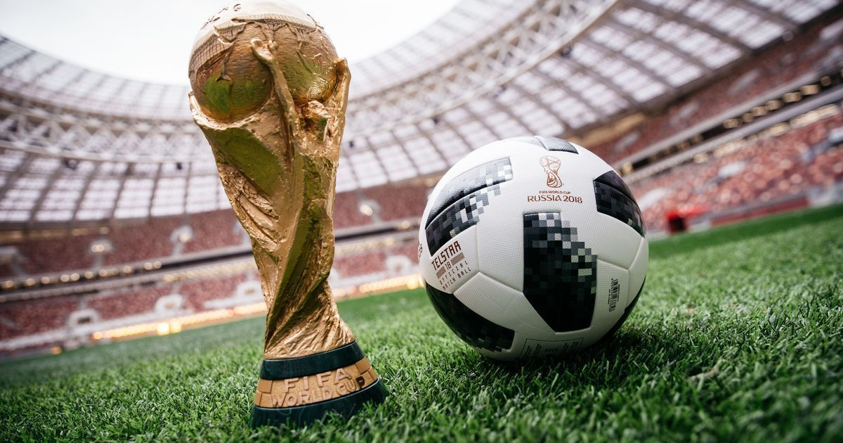 VTV in deadlock over World Cup 2018 broadcasting rights, Sports news, football, Vietnam sports, vietnamnet bridge, english news, Vietnam news, news Vietnam, vietnamnet news, Vietnam net news, Vietnam latest news, vn news, Vietnam breaking news