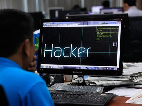 VN holds largest cyber security drill, IT news, sci-tech news, vietnamnet bridge, english news, Vietnam news, news Vietnam, vietnamnet news, Vietnam net news, Vietnam latest news, Vietnam breaking news, vn news