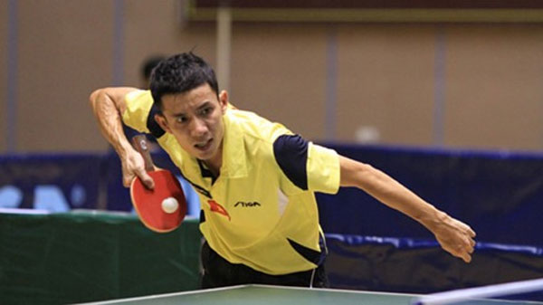 National table tennis event, Vietnam economy, Vietnamnet bridge, English news about Vietnam, Vietnam news, news about Vietnam, English news, Vietnamnet news, latest news on Vietnam, Vietnam