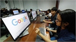 1% of GDP may be affected if foreign firms forced to locate servers in Vietnam