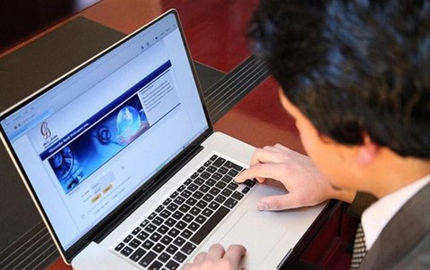Banks warn customers over online scamming, vietnam economy, business news, vn news, vietnamnet bridge, english news, Vietnam news, news Vietnam, vietnamnet news, vn news, Vietnam net news, Vietnam latest news, Vietnam breaking news