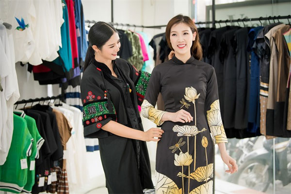 Vietnamese traditional culture, traditional costume, Vietnam economy, Vietnamnet bridge, English news about Vietnam, Vietnam news, news about Vietnam, English news, Vietnamnet news, latest news on Vietnam, Vietnam