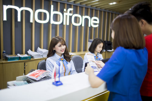Swedish firm interested in MobiFone, IT news, sci-tech news, vietnamnet bridge, english news, Vietnam news, news Vietnam, vietnamnet news, Vietnam net news, Vietnam latest news, Vietnam breaking news, vn news