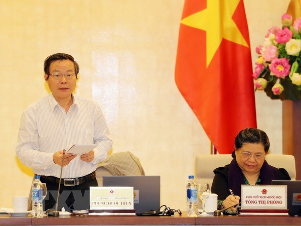 Party official welcomes visit by India's Assam State Governor, Hanoi-Moscow ties important to Vietnam-Russia relations, PM pledges to create optimal conditions for Belgian businesses