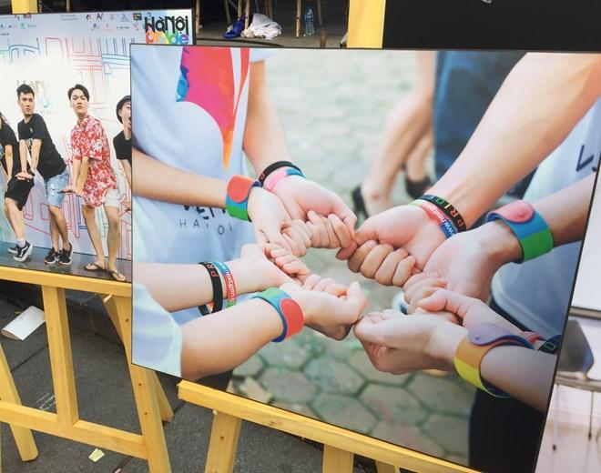 Vietnam and LGBT rights: Making strides, social news, vietnamnet bridge, english news, Vietnam news, news Vietnam, vietnamnet news, Vietnam net news, Vietnam latest news, vn news, Vietnam breaking news