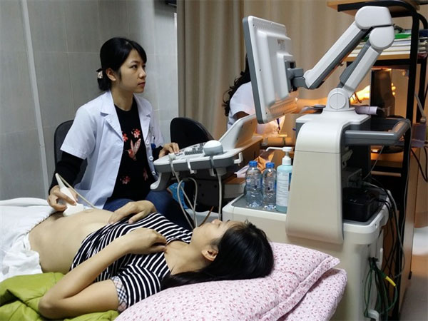Develop solutions for infertility, struggling with infertility, Vietnam economy, Vietnamnet bridge, English news about Vietnam, Vietnam news, news about Vietnam, English news, Vietnamnet news, latest news on Vietnam, Vietnam