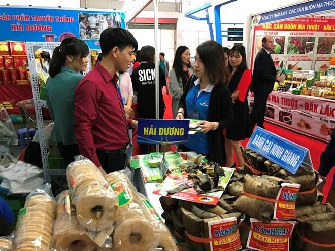 Retail sector grows 10.6 percent in 2017: Savills Vietnam, vietnam economy, business news, vn news, vietnamnet bridge, english news, Vietnam news, news Vietnam, vietnamnet news, vn news, Vietnam net news, Vietnam latest news, Vietnam breaking news