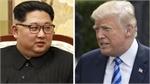 North Korea threatens to cancel Trump summit