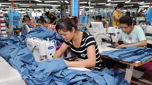 SOE equitisation in need of faster pace and better quality, vietnam economy, business news, vn news, vietnamnet bridge, english news, Vietnam news, news Vietnam, vietnamnet news, vn news, Vietnam net news, Vietnam latest news, Vietnam breaking news