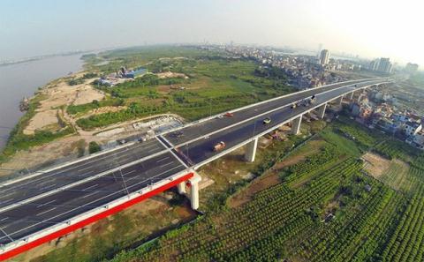 vietnam economy, business news, vn news, vietnamnet bridge, english news, Vietnam news, news Vietnam, vietnamnet news, vn news, Vietnam net news, Vietnam latest news, Vietnam breaking news, smart city, Hanoi, IFC
