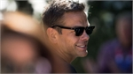 Lachlan Murdoch to claim family empire