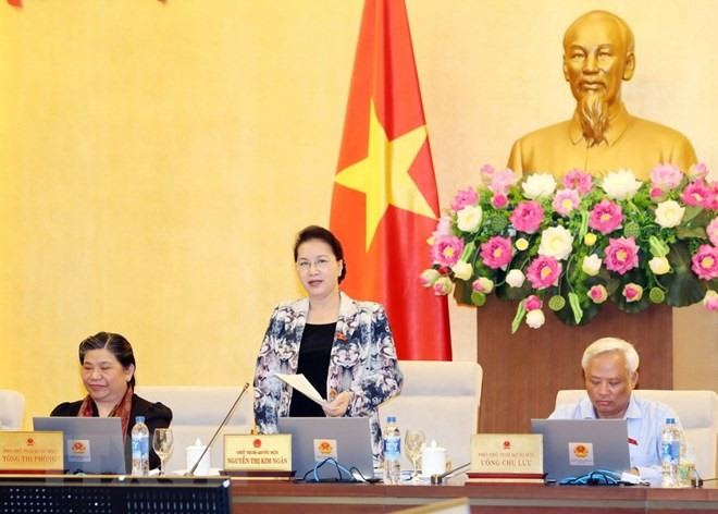 13 planning laws to be amended, Government news, Vietnam breaking news, politic news, vietnamnet bridge, english news, Vietnam news, news Vietnam, vietnamnet news, Vietnam net news, Vietnam latest news, vn news
