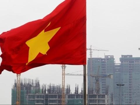 MSCI adds five Vietnamese stocks to its index, vietnam economy, business news, vn news, vietnamnet bridge, english news, Vietnam news, news Vietnam, vietnamnet news, vn news, Vietnam net news, Vietnam latest news, Vietnam breaking news