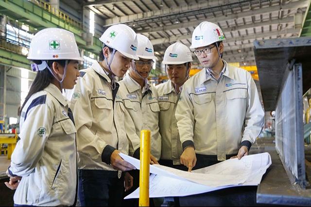 Japanese enterprises pay regular salary increases, vietnam economy, business news, vn news, vietnamnet bridge, english news, Vietnam news, news Vietnam, vietnamnet news, vn news, Vietnam net news, Vietnam latest news, Vietnam breaking news