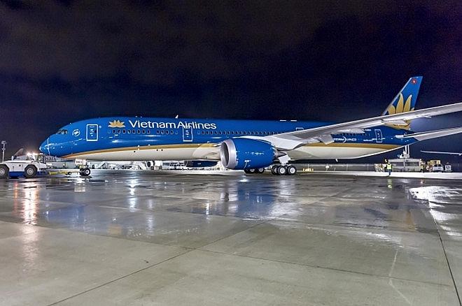 Vietnam Airlines flight fails to take off twice due to glitch, social news, vietnamnet bridge, english news, Vietnam news, news Vietnam, vietnamnet news, Vietnam net news, Vietnam latest news, vn news, Vietnam breaking news