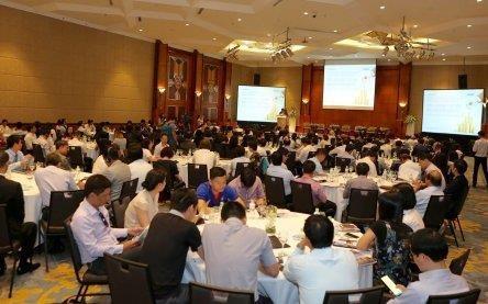 Experts warn of challenges to Vietnam economy despite good prospects, vietnam economy, business news, vn news, vietnamnet bridge, english news, Vietnam news, news Vietnam, vietnamnet news, vn news, Vietnam net news, Vietnam latest news, Vietnam breaking n