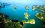Chemical factory close to Ha Long Bay raises concerns