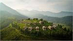 Sa Pa lodge named among world's most unique