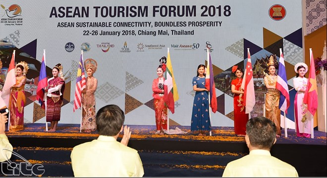 Travex travel fair 2019 to take place in Quang Ninh, travel news, Vietnam guide, Vietnam airlines, Vietnam tour, tour Vietnam, Hanoi, ho chi minh city, Saigon, travelling to Vietnam, Vietnam travelling, Vietnam travel, vn news