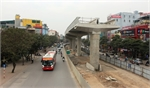 Hanoi needs investment in static traffic infrastructure