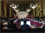 Vietnam attends second Asia-Europe Political Forum