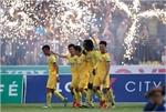 FLC Thanh Hoa beat Quang Ninh Coal at V.League 1