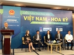 Vietnam-US forum seeks boost to investment, trade ties