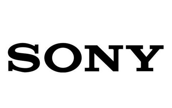 Sony buys controlling stake in EMI Music Publishing