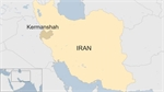 Iran mushroom poisoning: More than 800 sick from deadly fungi
