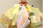 HCM City moves to reduce use of plastic bags