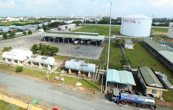 PVOIL announces shortlist of strategic investors