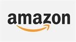 Amazon defends providing police facial recognition tech