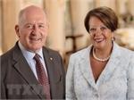 Governor-General of Australia begins State visit to Vietnam