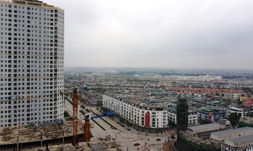 vietnam economy, business news, vn news, vietnamnet bridge, english news, Vietnam news, news Vietnam, vietnamnet news, vn news, Vietnam net news, Vietnam latest news, Vietnam breaking news, real estate market, HoREA, MOC
