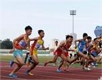 Hanoi triumphs at junior championships
