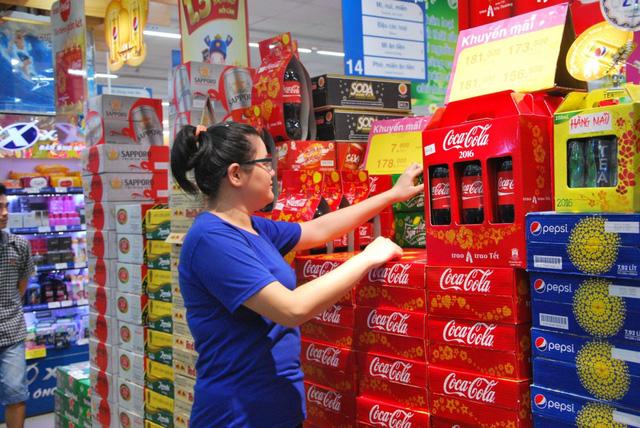 Finance Ministry proposes sugar soft drink tax, vietnam economy, business news, vn news, vietnamnet bridge, english news, Vietnam news, news Vietnam, vietnamnet news, vn news, Vietnam net news, Vietnam latest news, Vietnam breaking news