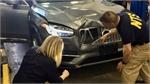 Uber ends Arizona driverless car programme
