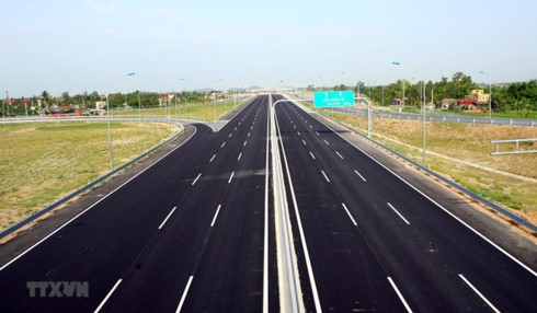 Eleven investors interested in My Thuan-Can Tho expressway project, vietnam economy, business news, vn news, vietnamnet bridge, english news, Vietnam news, news Vietnam, vietnamnet news, vn news, Vietnam net news, Vietnam latest news, Vietnam breaking new
