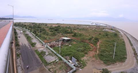 vietnam economy, business news, vn news, vietnamnet bridge, english news, Vietnam news, news Vietnam, vietnamnet news, vn news, Vietnam net news, Vietnam latest news, Vietnam breaking news, Da Nang, waste water treatment, Hoa Sen project