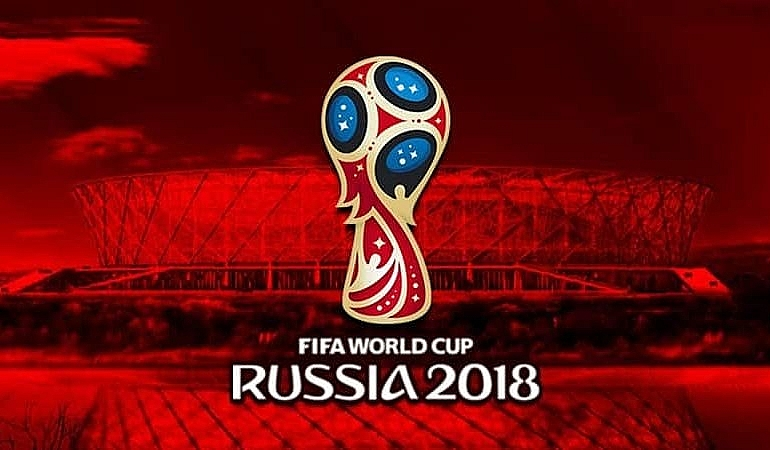 Vietnamese people may have to miss World Cup 2018, Sports news, football, Vietnam sports, vietnamnet bridge, english news, Vietnam news, news Vietnam, vietnamnet news, Vietnam net news, Vietnam latest news, vn news, Vietnam breaking news