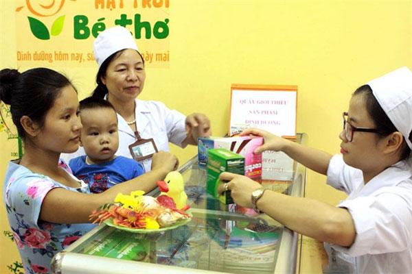 Overweight children, food policy, malnutrition rates, Vietnam economy, Vietnamnet bridge, English news about Vietnam, Vietnam news, news about Vietnam, English news, Vietnamnet news, latest news on Vietnam, Vietnam